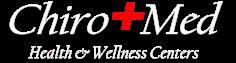 Chiropractor Crestwood