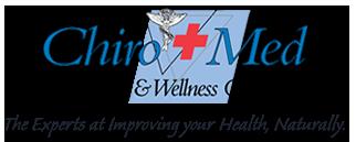 chiromed-logo