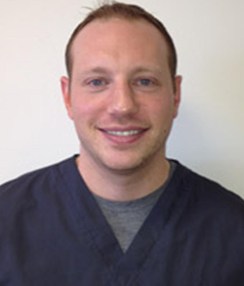 Dr Revello