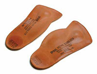 Orthodic Innersoles